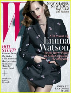 emma-watson-covers-w-magazine-june-july-2013