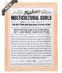 free-miss-jessies-multicultural-hair-care-sample