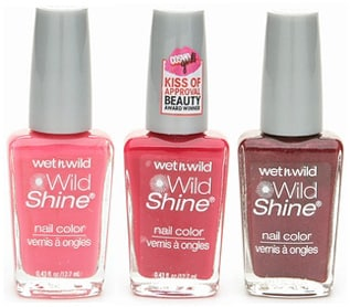 free-wet-n-wild-nail-polish