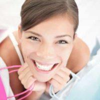 This Week's Beauty Deals, Discounts & Sales