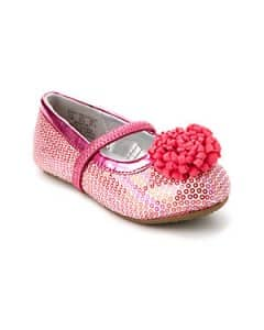 Free Pair of Sperry or Stride Rite Shoes for Kids PrettyThrifty.com