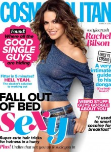 Free Two Year Subscription to Cosmopolitan Magazine PrettyThrifty.com