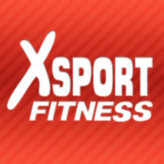 Free Seven Day Guest Pass, Free Tanning and Personal Training Session at XSport Fitness ($125 Value!)