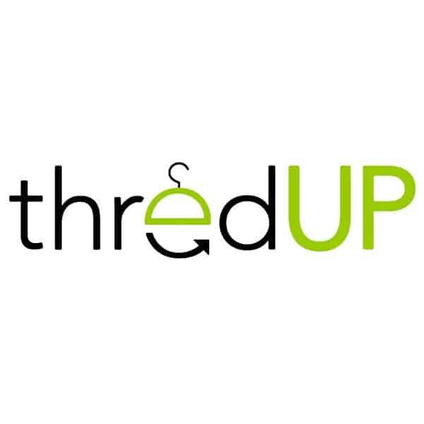 Free $10 Credit to ThredUp PrettyThrifty.com