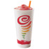 Free Jamba Juice Smoothie or Juice on Your Birthday