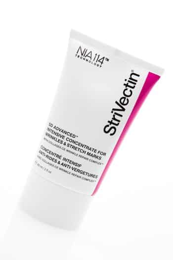 Free Sample of StriVectin SD Advanced PrettyThrifty.com