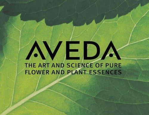 Free Aveda 'Sensory Ritual' Spa Experience PrettyThrifty.com