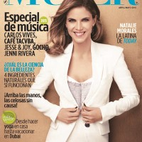 Free Subscription to Siempre Mujer Magazine