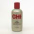 Product Review: Chi Silk Infusion