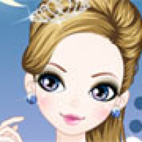 Free Online Makeup Games at aGame