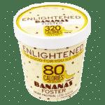 Free Enlightened Ice Cream
