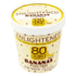 Free Enlightened Ice Cream