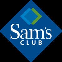 Free $10 eGift Card to Sam's Club