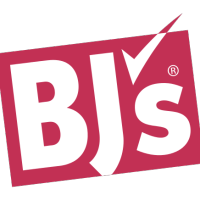 Expired: Free 90 Day Membership to BJ's Wholesale Warehouse Club