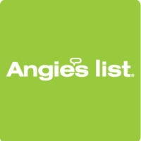 Free One Year Angie's List Membership
