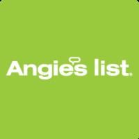 Free One Year Angie's List Membership