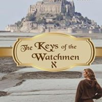 Expired: Free Copy of Keys of the Watchmen Book for Amazon Kindle (Today Only!)
