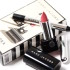 Free Marc Jacobs Beauty or Fresh Skin Care Gift from Sephora on Your Birthday