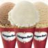 Free Ice Cream Cone at Haagen-Dazs on Tuesday, May 10th, 2016