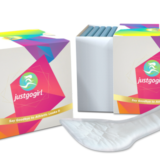 Expired: Free JustGoGirl Sample Pack