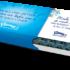Free Kleenex Care Pack