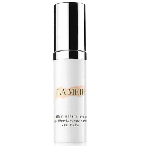 Free La Mer Illuminating Eye Gel Sample PrettyThrifty.com