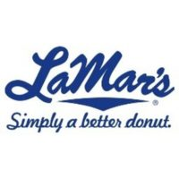 Free LaMar's Donut on Friday, June 3rd