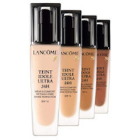 Expired: Free Lancome Teint Idole Ultra 24H Foundation Sample