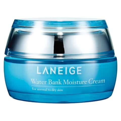 Free Laneige Water Bank Moisture Cream and BB Cusion PrettyThrifty.com