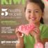 Free One Year Subscription to Kiwi Magazine