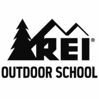 Expired: Free Outdoor Classes from REI Outdoor School on July 30th & 31st