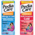 Free Pediacare Product at Dollar Tree Stores