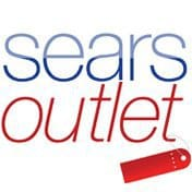 Free Piece of Apparel at Sears Outlets PrettyThrifty.com