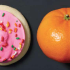 Free Piece of Fresh Fruit or Cookie for Kids 12 and Under at Super Target Stores