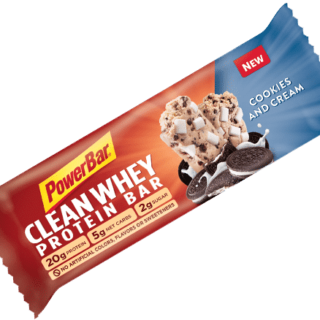 Expired protein bars for sale