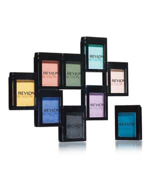 Free Revlon Single Eye Shadow Palettes PrettyThrifty.com