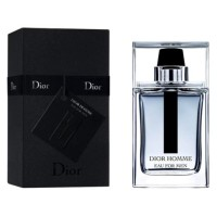 Expired: Free Sample of Dior Homme Eau for Men (UK Only)