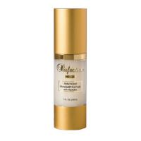 Free Sample of Perfection HD30 Anti Aging Cream