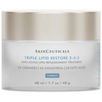 Free Sample of SkinCeuticals Triple Lipid Restore 2:4:2 Cream