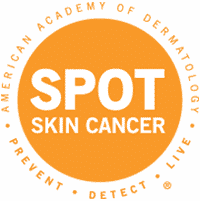 Free Skin Cancer Screening from the American Academy of Dermatology PrettyThrifty.com