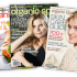 Free Subscription to Organic Spa Magazine