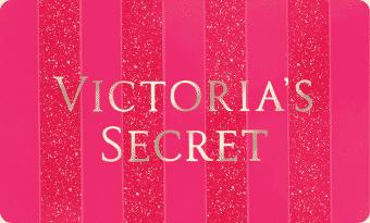 Free Victoria's Secret Reward Card PrettyThrifty.com