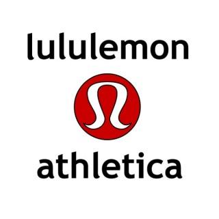 Free Yoga Classes at Lululemon Stores