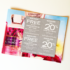 How to Get Bath and Body Works Coupons In the Mail (Free Full Size and Travel Size Items!)