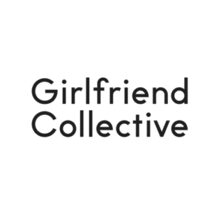 Free Pair of $100 Leggings from Girlfriend Collective (For Just $20 Shipping) – Read Our Review!