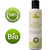 Free Honeydew Natural Hair Conditioner