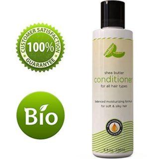 Free Honeydew Natural Hair Conditioner