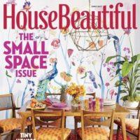 Free House Beautiful Magazine Subscription