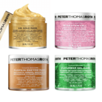 Expired: HUGE Peter Thomas Roth Labor Day Sale! Get $75 Items for Just $7! Plus Tons of $2.50 Items!