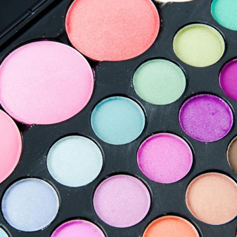 Makeup & Beauty Deals, Discounts & Sales This Week